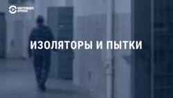 Похожи ли протесты в России на протесты в Беларуси