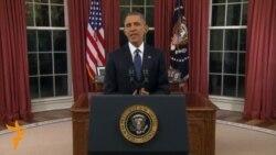 Обама вети дека ИД ќе биде уништена
