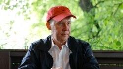 Կրեմլը որոշել էչեզոք դիրք զբաղեցնել Բելառուսում կայանալիք նախագահական ընտրություններին, պնդում է Ցեպկալոն