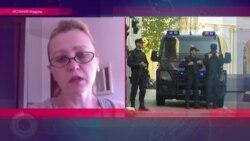 Испания уже настороже - после июньского теракта