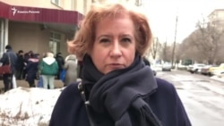 Прокуратура требует для Гаджиева десять лет тюрьмы