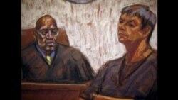 Россиянин в США признал свою вину в контрабанде для нужд российской разведки