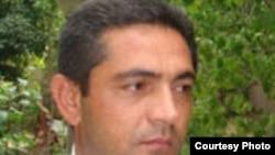 Samir Sədaqətoğlu