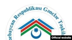 Azerbaijan - National Assembly of Youth Organization of Republic Azerbaijan (NAYORA)