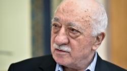 Türkmenistanda Gülen bilen ilteşikli diýilýänlere basyş dowam edýär