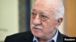 Turkish cleric Fethullah Gulen has been living in exile in Pennsylvania.