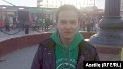 Тәбрис Яруллин: Һәр ай шундый татар чараларына бай булсын иде