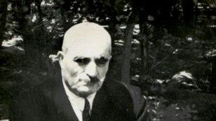 "Сали Сулайман, ""Дагъистаналъул гъалбацI""."