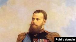 Великий князь Алексей Александрович, генерал-адмирал, командующий русским флотом во время русско-японской войны