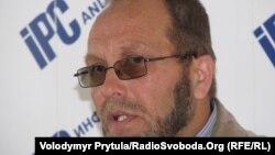 Абдурешит Джеппаров