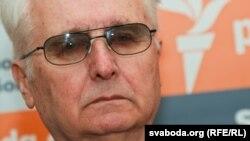 Станіслаў Багданкевіч