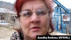 Elza Abdullayeva