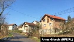 Selo Makljenovac, 2015.
