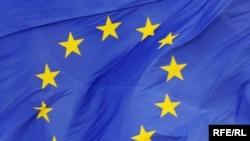 Во внешнеполитической доктрине описаны приоритеты Евросоюза на ближайшие полтора года