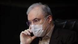 هشدار وزارت بهداشت ایران درباره شدت بحران کرونا در پاییز