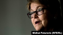 Ljudska prava daju dostojanstvo koje mnoge žene još nisu osjetile: Charlotte Bunch