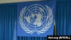یونما: در ۶ ماه اول امسال ۱۶۰۱ فرد ملکی در افغانستان کشته شدهاند