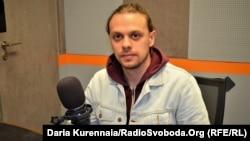 Юрий Самовилов