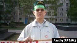 Илдар Насыйпов