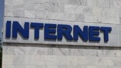 Türkmenistan Internete gözegçiligi has-da güýçlendirýär