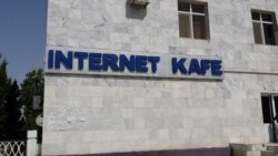 Türkmenistanda Internet arzanlady, emma...