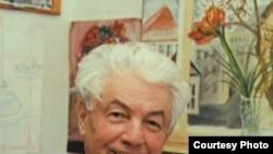 Владимир Войнович