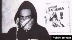 Тимур Качарава был убит 13 ноября 2005 года