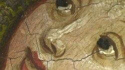 Arta altarelor în regiunea Rinului de Mijloc sec. 13-16 sau despre politica în domeniul patrimoniului în Germania