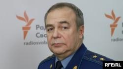 İgor Romanenko
