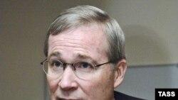 مشاور امنیت ملی کاخ سفید از راهبرد آمریکا در عراق دفاع کرد