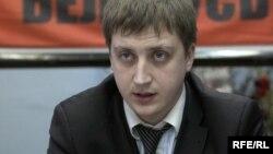 Артур Фінькевіч