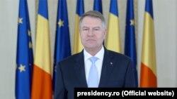 Președintele Iohannis spune că România va avea poziție comună cu a statelor UE, fiind improbabilă reluarea negocierilor pentru Brexit