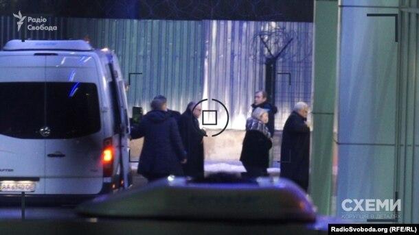 Уповноважена президента з мирного врегулювання ситуації на Донбасі Ірина Геращенко