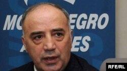 Zoran Đurišić