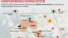 Македонските пратеници без став за иницијативата на Думата