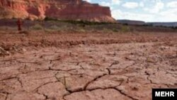 «روند افزایش دما در ایران از میانگین جهانی بالاتر است»