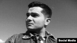 ابوالفضل نژادفتح ۳۰ آبانماه ۹۸ بازداشت و با وثیقه ٢٠٠ میلیون تومانی آزاد شده بود