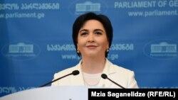Eka Beselia