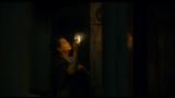 "Кадр из фильма Мануэля де Оливейры ""Гебо и тень"""