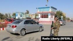 مسئولان محلی کندز میگویند که نیروهای دولتی بیشتر ساحات این شهر را از حضور فزیکی طالبان مسلح تصفیه نمودهاند.