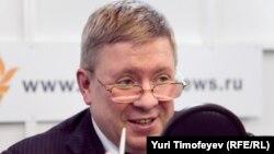 Олександр Торшин, архівне фото