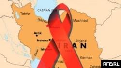 برخی مقامات وزارت بهداشت رقم مبتلایان به ایدز را ۷۰ تا ۸۰ هزار نفر می دانند.