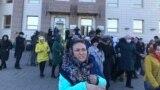 В Казахстане многодетные матери заявляют о бездействии чиновников
