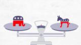 Как осуществляются выборы в США?