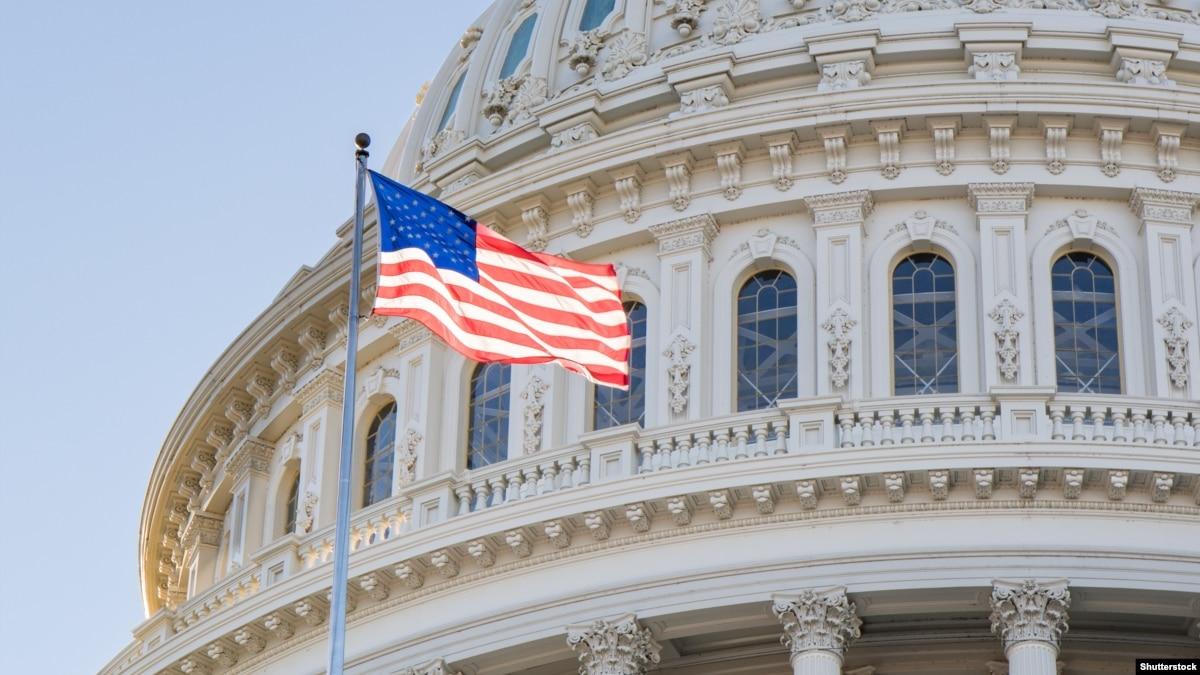 Сенат США издал резолюцию в поддержку свободы прессы