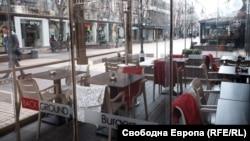 Около 280 хил. българи ще могат да се възползват от схемата за обезщетения, ако техните работодатели кандидатстват по нея
