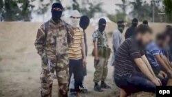 Задержанный туркменистанец по кличке «Зубейр» оказался Новрузом Касымовым
