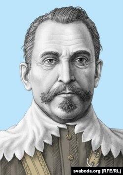 Казімір Семяновіч