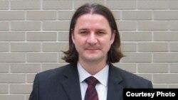 Goran Šimić