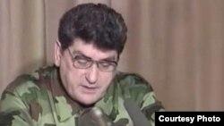 Milutin Kukanjac, arhiv
